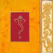 Hindu Wedding Invitation Card Format In Marathi New