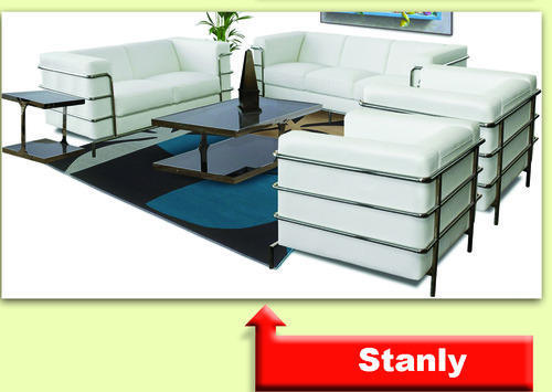 sofa set below 3000 in hyderabad recliner bed sectional i irony private limited manufacturer of stainless steel from kolkata