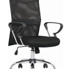 Executive Revolving Chair Specifications Table Chairs Sale Manufacturer From