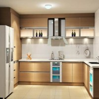 Kitchen Furniture Service Provider from Pune