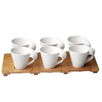 Modern Tea Cups | www.pixshark.com - Images Galleries With ...