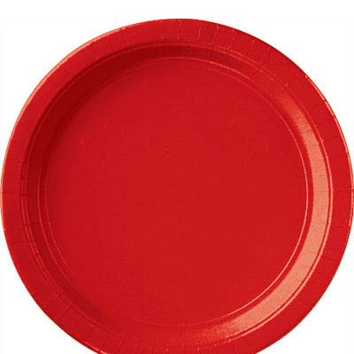 Paper Plates  Color Paper Plate Manufacturer from Chennai