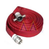 Fire Fighting Equipment - Double Headed Hydrant Valve ...