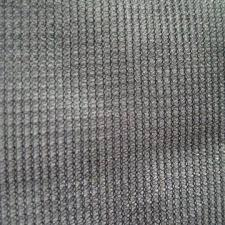 Polyester Tricot Fabric Manufacturers Suppliers Amp Exporters