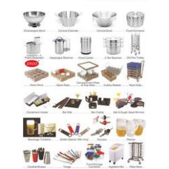 Kitchen Measuring Tools Luxury Design Modern Manufacturer From Delhi