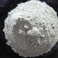Ground Granulated Blast Furnace Slag - Suppliers ...