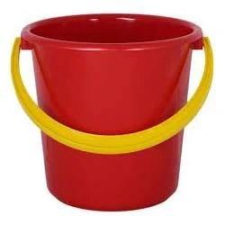 plastic buckets in gurgaon