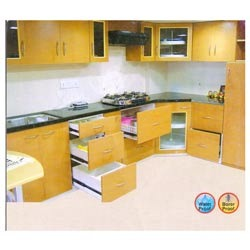 kitchen cabinet designs in india brass faucet cabinets bengaluru id 4260606512