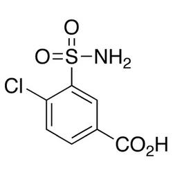 Benzoic Acid in Navi Mumbai, बेंज़ोइक एसिड, नवी मुंबई