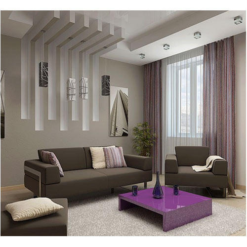 Drawing Room Interior Design  Drawing Room Manufacturer from Jaipur