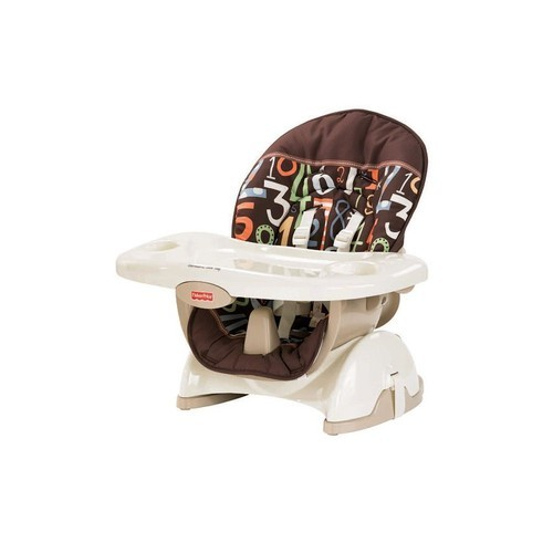 fisher price space saver chair all weather reclining garden chairs high at rs 5999 piece plastic