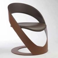 Designer Modern Chairs, Wooden Chairs