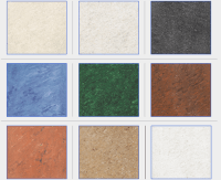 Multi Charged Vitrified Tiles - View Specifications ...