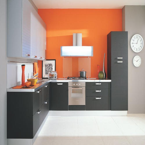 Interior Designer Modular Kitchen Jobs