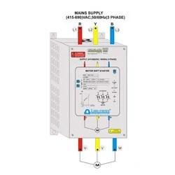 soft starter wiring diagram moen kitchen faucet repair motor mss xx manufacturer