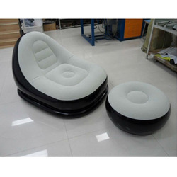 beanless sofa air chair karlstad legs inflatable sofas and chairs flocked pvc ...