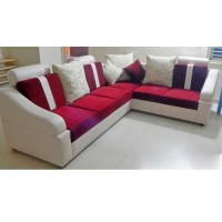 Treewood Furniture, Ahmedabad - Manufacturer of Sofa Set ...