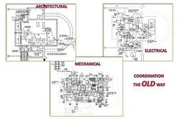 CAD Service, Computer Aided Design Service in Mysore