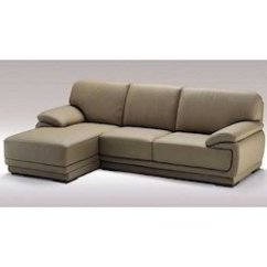 L Shape Sofa Set Designs In Delhi High Quality Inexpensive Fancy Manufacturer From New