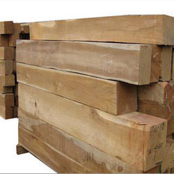 Acacia Wood For Sale