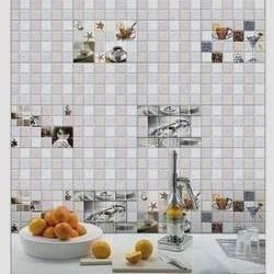 ceramic kitchen tile storage wall units tiles wankaner spentika