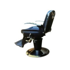 Beauty Salon Chairs Images Costco Desk Parlour New Bharath Enterprises Manufacturer In