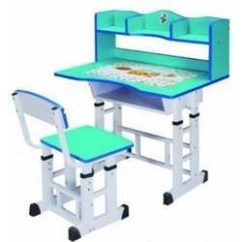 Revolving Chair For Baby Covers That Fit Ikea Chairs Evershine Trading Co Manufacturer Of Hospital Furniture Desk