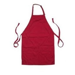 Kitchen Aprons How Much Cost Remodeling Ladies Apron Rasoi Ke क चन एप रन रस ई
