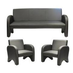 Cost Of Sofa Set In Kolkata Huntington House Warranty - Sets Manufacturer, Supplier & Wholesaler