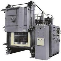 Batch Furnaces - Batch Furnace Suppliers & Manufacturers ...
