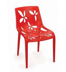 steel chair price in patna rubber tips for chairs plastic patna, kursi dealers & suppliers