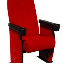 Push Back Chair Hanging Bubble Under 200 Chairs Auditorium Manufacturer From