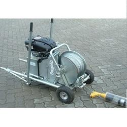 Cable Pulling Machine at Best Price in India