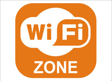 wi fi services in
