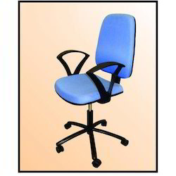 office chair manufacturer small rocking for nursery chairs revolving from pune