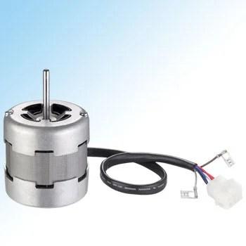 kitchen hood motor chimney motor and