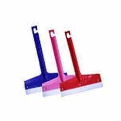 kitchen cleaning products sink for sale wiper at rs 13 piece id 7781389912