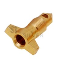 Gas Pipe Fittings - Gas Pipe Accessories Suppliers ...
