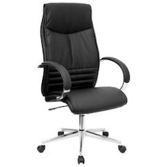 Executive Revolving Chair Specifications Cheap Church Chairs For Sale Office High Back Mesh With Head Rest