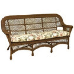 Sofa Fabric Suppliers In Mumbai Mitc Gold Reese Sleeper At Best Price India