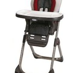 Graco Duodiner Lx High Chair Grosfillex Plastic Chairs Presley Rama Vision Limited Delhi