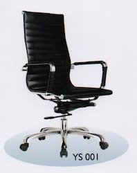 revolving chair dealers in chennai wheelchair gst rate supreme tradelines manufacturer of executive chairs new arrival yushi ys001
