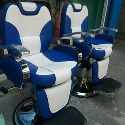 beauty salon chair making morris cushions barber manufacturer from pune jbc 01