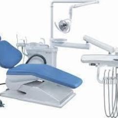 Revolving Easy Chair How Much Does It Cost To Ship A Dental Salon Rm