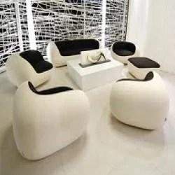 designer sofa sets with prices in delhi poet knock off unique black leather set home ...