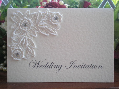 Wedding Invitation Cards Designs With Price In Delhi : Designer Wedding Cards Delhi Price - Wedding Invitation Sample