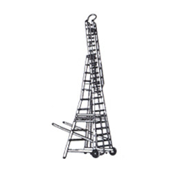 Our Products, Hydraulic Lifting Equipments Manufacturer