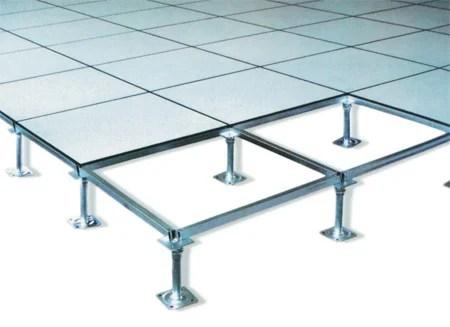 Ceiling Tiles and Wooden Flooring Manufacturer  ARK