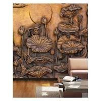 3D Wall Murals - Nature 3D Wall Murals Manufacturer from ...