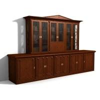 Designer Furniture - Wooden Cupboards Trader & Supplier ...